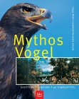 Super-Buchtipp: Mythos Vogel
