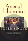 Buchtipp: Animal Liberation