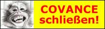 Linktipp! Covance schließen... www.tierversuchsgegner.org