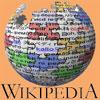 Über Robben bei Wikipedia